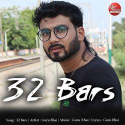 32 Bars songs