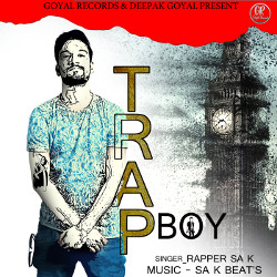 Trap Boy songs