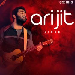 Arijit Sings songs