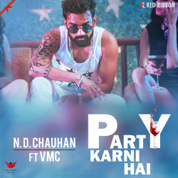 Party Karni Hai songs