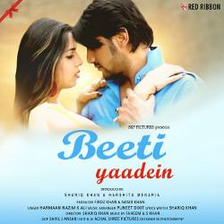 Beeti Yaadein songs