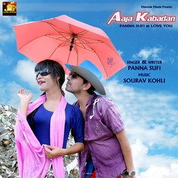 Aaja Kabadan songs