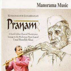 Pranam songs