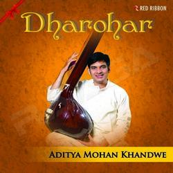 Dharohar songs