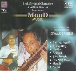 Mood Music songs