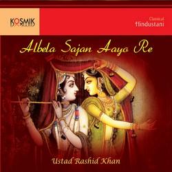 Albela Sajan Aayo Re songs