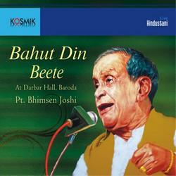 Bahut Din Beete songs