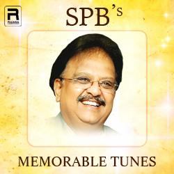 SPB's Memorable Tunes songs
