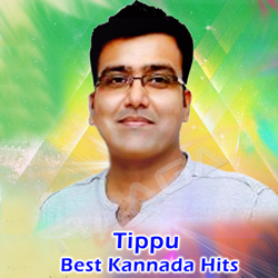 Tippu Best Hits songs