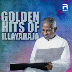 Golden Hits Of Illayaraja songs