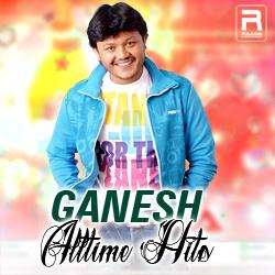 Ganesh Alltime Hits songs