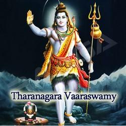 Tharanagara Vaaraswamy songs
