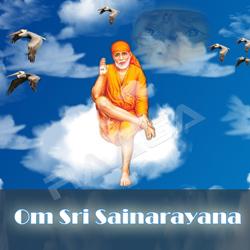 Om Sri Sainarayana songs