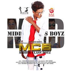 Middle Class Boyz songs