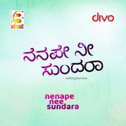 Nenape Nee Sundara songs