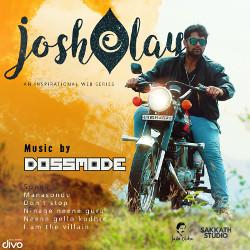 Joshelay (Webseries) songs