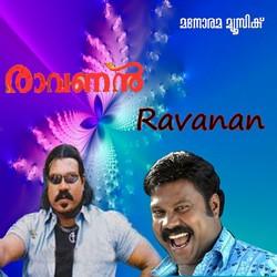 Ravanan songs