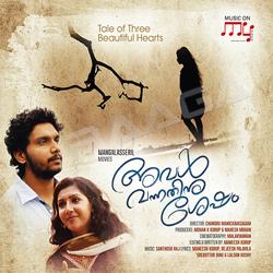 Aval Vannathinu Shesham songs