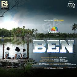 Ben songs
