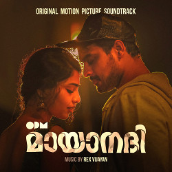 Mayaanadhi songs