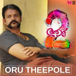 Aadu 2 songs