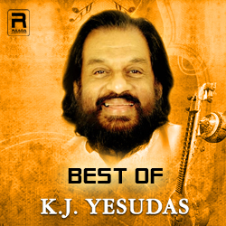 Best Of KJ. Yesudas songs