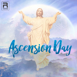 Ascension Day songs