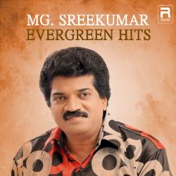 MG. Sreekumar Evergreen Hits songs