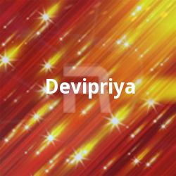 Devipriya songs