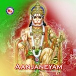 Aanjaneyam songs