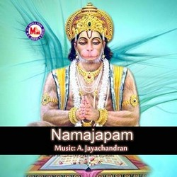 Namajapam songs
