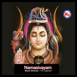 Namasivayam songs