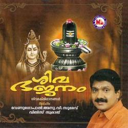 Siva Bhajanam songs