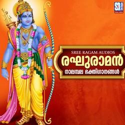 Raghuraman songs