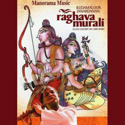 Raghava Murali (Instrumental) songs