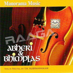 Abheri Bhimplas (Instrumental) songs