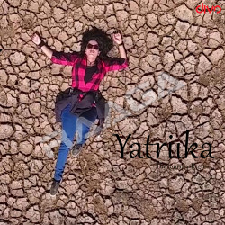 Yatriika songs