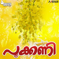 Pookkani songs
