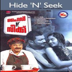 Hide N Seek songs