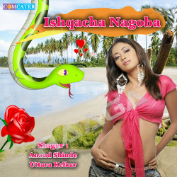Ishqacha Nagoba songs