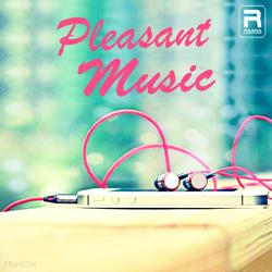 Pleasant Music