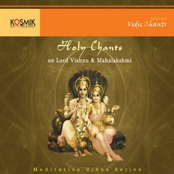 Holy Chants On Shiva Shakti songs