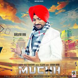 Muchh songs