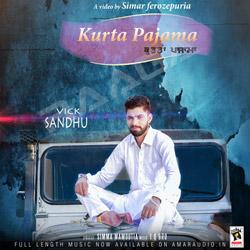 Kurta Pajama songs
