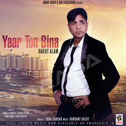 Yaar To Bina songs