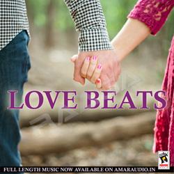 Love Beats songs