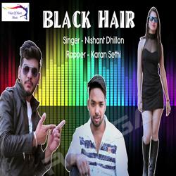 Black Hair songs