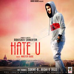 Hate U songs