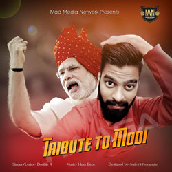 Tribute To Modi songs