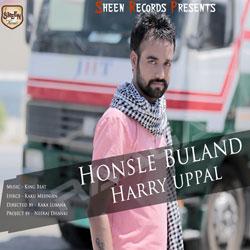 Honsle Buland songs